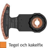 Bosch MATI 68 RT3 Sagblad