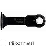 Bosch MAII 52 APB Sågblad