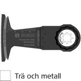 Bosch PAII 65 APB Sågblad