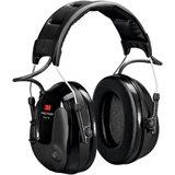 3M Peltor ProTac III Slim Hörselskydd