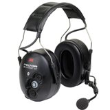 3M Peltor WS Headset XP Hørselsvern