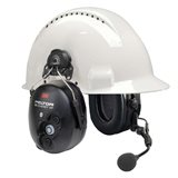 3M Peltor WS Headset XP Hörselskydd