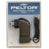 3M Peltor FR03EU Batteriladdare