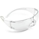 3M SecureFit Classic SF201AF Vernebriller