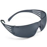 3M Peltor SecureFit Classic SF202AF Vernebriller