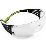 3M Peltor SecureFit Comfort SF401AF Vernebriller