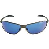 3M Marcus Grönholm Vernebriller