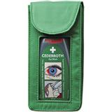 Cederroth 720300 Hylster
