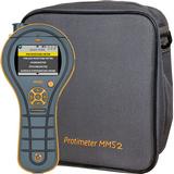 Protimeter MMS2 Fuktmätare