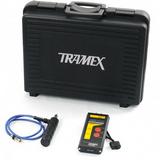 Tramex PTM Fuktmätare