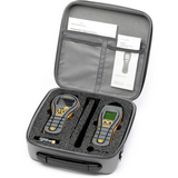 Protimeter HygroMaster II + Aquant II Fuktmätarpaket