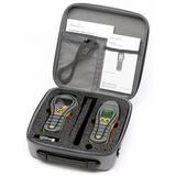 Protimeter HygroMaster II + Digital Mini Fuktmålerpakke
