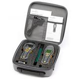 Protimeter HygroMaster II + SurveyMaster II Fuktmålerpakke