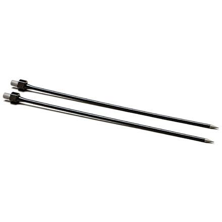 Flir MR-PINS Mätspetsar 4-tum 1 par