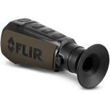 Flir Scout III 240 Värmekamera