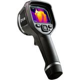 Flir E5 Värmekamera