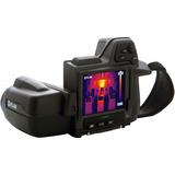Flir T420 Värmekamera