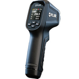 Flir TG54 IR-termometer