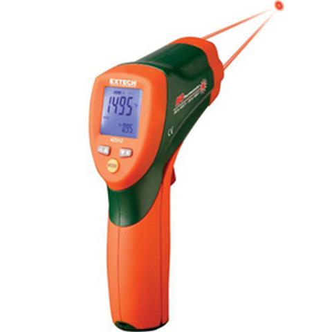 Extech 42509 IR-termometer