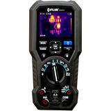 Flir DM284 Multimeter
