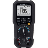 Flir DM91 Multimeter