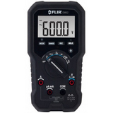 Flir DM62 Multimeter
