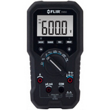 Flir DM66 Multimeter