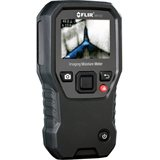 Flir MR160 Kosteusmittari