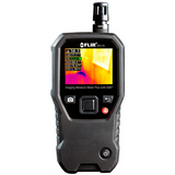 Flir MR176 Kosteusmittari