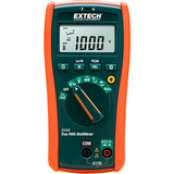 Extech EX360 Multimeter