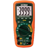 Extech EX505 Digitalt multimeter