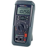 Metrahit Base Multimeter