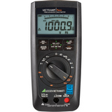 Metrahit Tech Multimeter