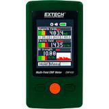 Extech EMF450 Magnetfeltmåler