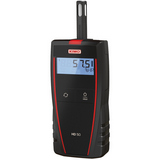 Kimo HD50 Luftfuktighetsmätare