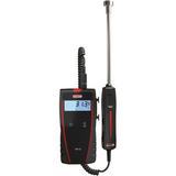 Kimo TR50 Temperaturmätare