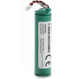 Flir T199376ACC Batteri