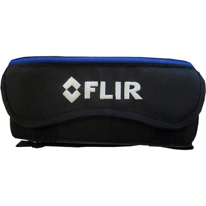 Flir 4126884 Förvaringsväska