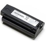 Flir 1196398 Li-Ion-batteri