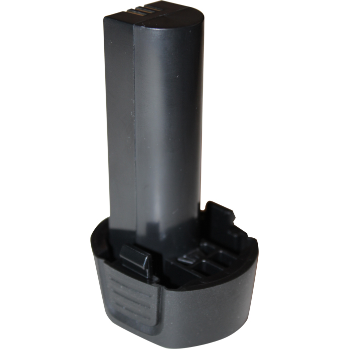 Flir T198530 Li-Ion batteri