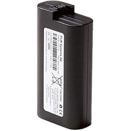 Flir T197752 Li-Ion batteri