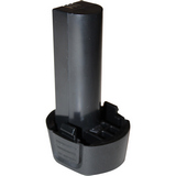 Flir T199330ACC Batteri