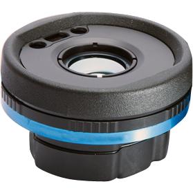 Flir T199589 Lins 17mm