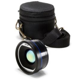 Flir 24.6 mm lins (25°) Värmekameralins med väska