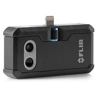 Flir ONE Pro Värmekamera för iOS