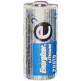 Dräger  Li-Ion batteri