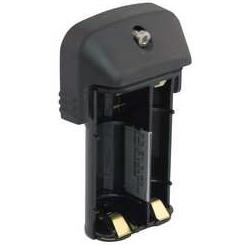 Dräger 8322237 Batterilucka
