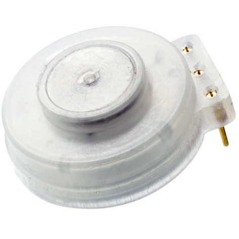 Dräger CO/H2S Sensor XXS Kolmonoxid + Svavelväte Kombinationssensor