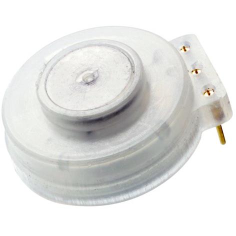 Dräger SO2 Sensor XXS Svaveldioxid