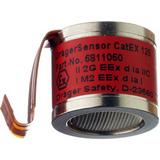 Dräger CatEx 125 Sensor